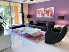 The Yacht Club at Aventura Great Unit 3 Bed 2 Bath, Fully Equipped | Wi Fi