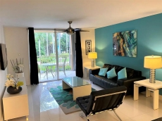 The Yacht Club at Aventura, Lovely 3 Bed 2 Bath unit for a great stay, Wi fi