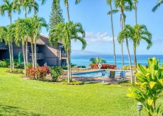 MAHINA SURF Unit $250 - $275/night SPECIAL UP TO 30% OFF up to April 2022