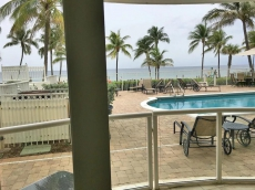 Direct OCEAN/Beach/Pool AWESOME AREA,VIEWS! Best Price for Direct Oceanfront!