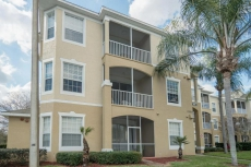 WP2300SI Windsor Palm 3 bed Condo