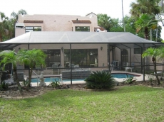 Mediterranean Style Mansion, Pool, Close To Beach, $89/night last minute special