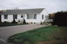 New Charming Ranch-Westerly, RI; Internet Access
