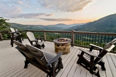 Voted Best View!! Panoramic- Breath Taking Views!