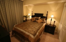 SPECIAL NOV 931.00 A WEEK GRAND PANAMA, FIRST FLOOR- WALK-OUT, DiRECT /BEACH
