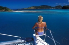 6 Bedrooms Yacht Charter Yacht