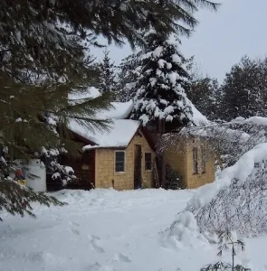 3 Bedrooms House New Hampshire