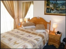 1 Bedroom House Afton Guest