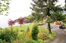 3 Bedrooms House Otter Point