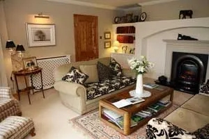 3 Bedrooms Farmhouse Abocurragh