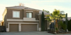 Conveniently Located Glendale/Phoenix Home