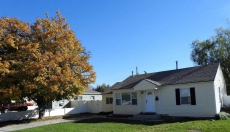 Three bedroom Home, completely remodeled in 2018 near BYU, UVU, State street