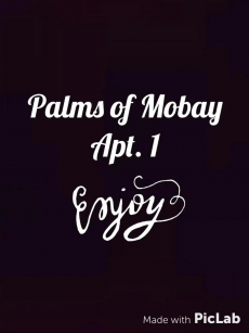 The Palms of Mobay 1