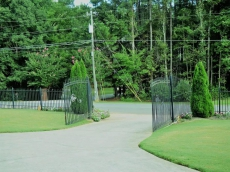 Estate - (20 mins from Airport and 20 mins Mercedes Benz Stadium Downtown ATL)