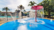 6 Bedroom Private Pool Home Windsor Palms resort, other options also available...