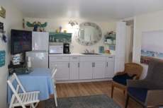 Beautiful Rental in the Heart of Avalon.
