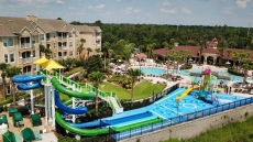 3 Bedroom Condo Windsor Hills Resort, More Options Also Available, Please ask!