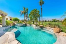 54715 Winged Foot · Ultimate West facing with Heated Salt Water Pool!!