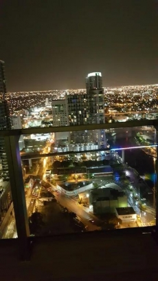 REACH AT BRICKELL CITY CENTER- 6 MONTHS MIN. STAY REQUIRED