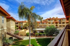 Private Resort Community Surrounded By Mountains + 3 Heated Pools/Spas 24/7/365!