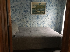 Rideau Lakes Country home resort for all