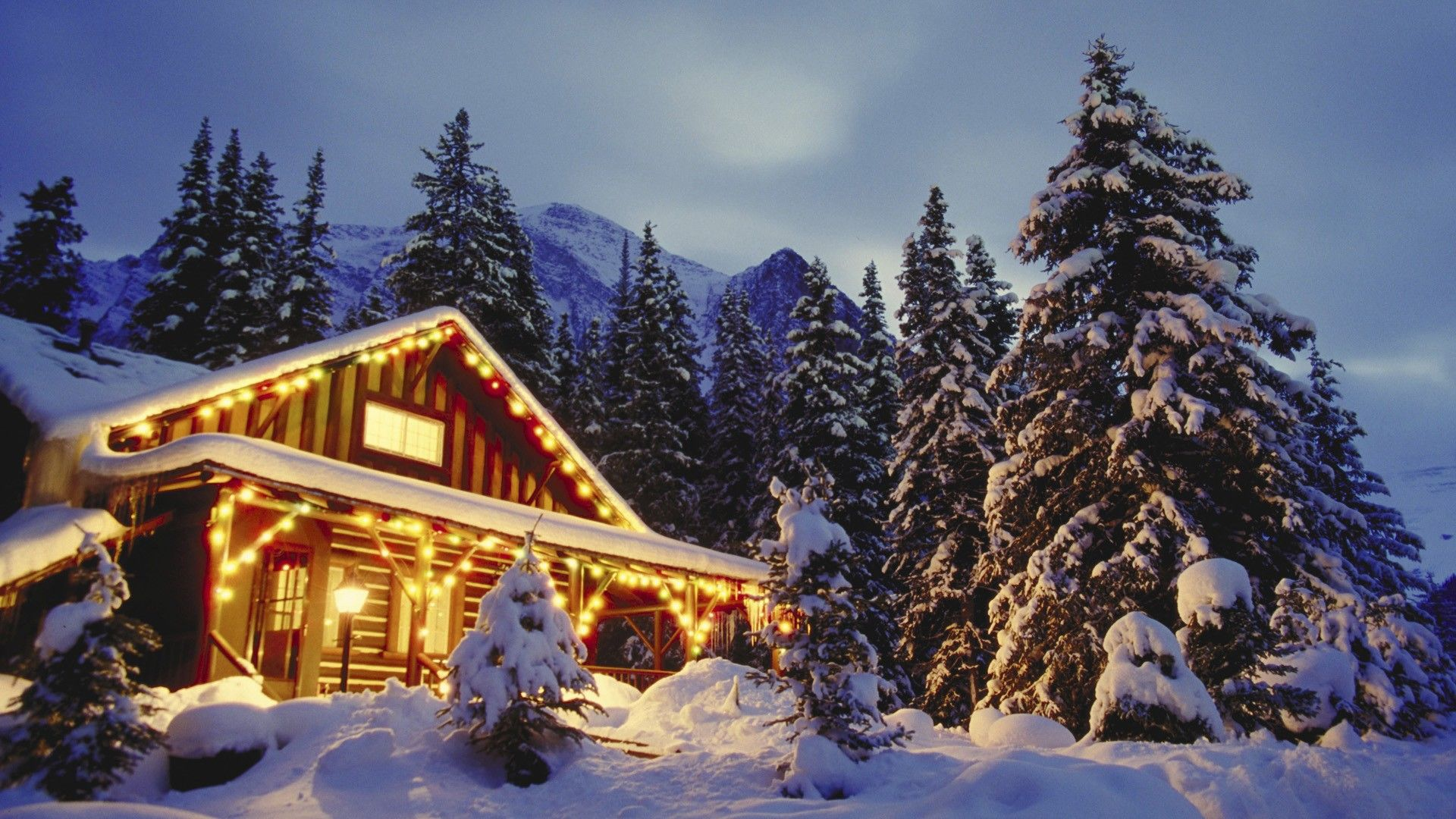 Christmas Special: Vacation rentals by owner in florida, california, hawaii - No booking fee & no service fee