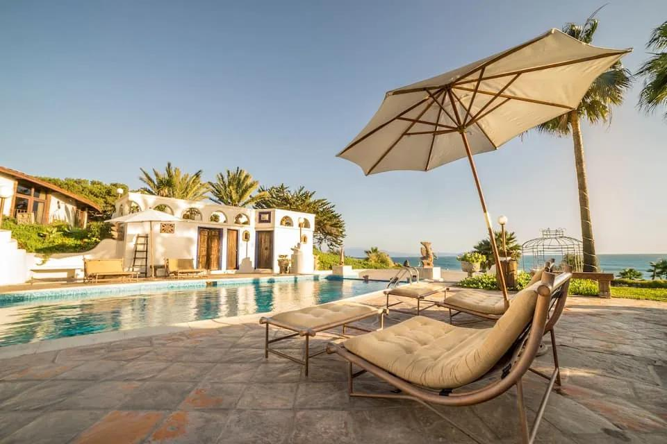 Baja California house rentals - Thinking of Enjoying a Vacation in Baja California Sur? Get Set for it!
