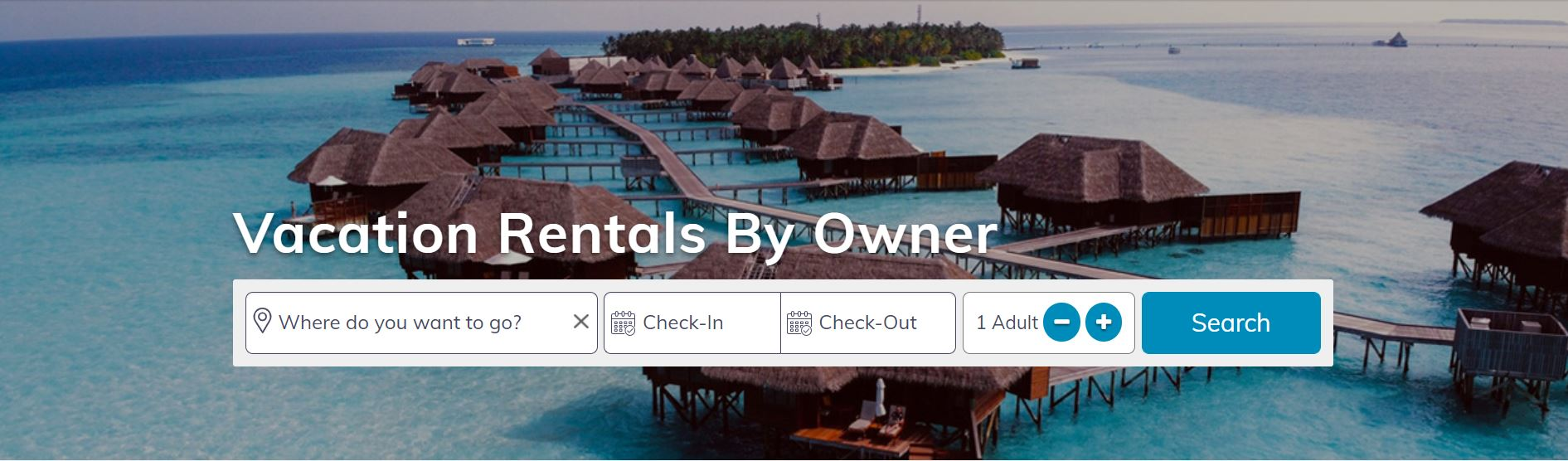 Top 10 Vacation Rental Websites - Vacation Rentals By Owner | Find Home Away