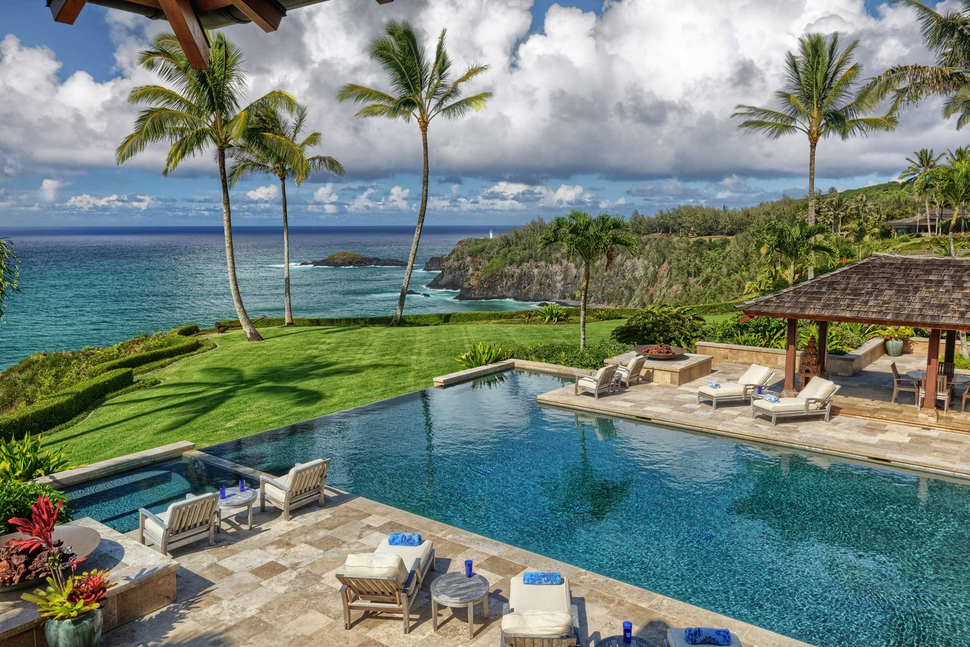 Best Vacation Rental Websites to Advertise