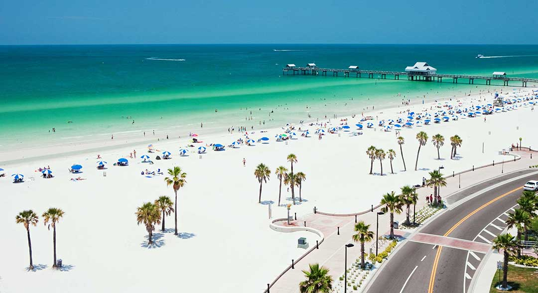 Florida Vacation Home Rentals - House, Villa, Cottage and Condo | Find Home Away