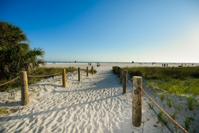 Traversing to a dynamic place - No Booking Fee or No Service Fee Vacation Rentals in Siesta Key