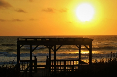 The Perfect Beach Getaway | Outer Banks Vacation Rentals by Owner – No Booking Fee & No Service Fee